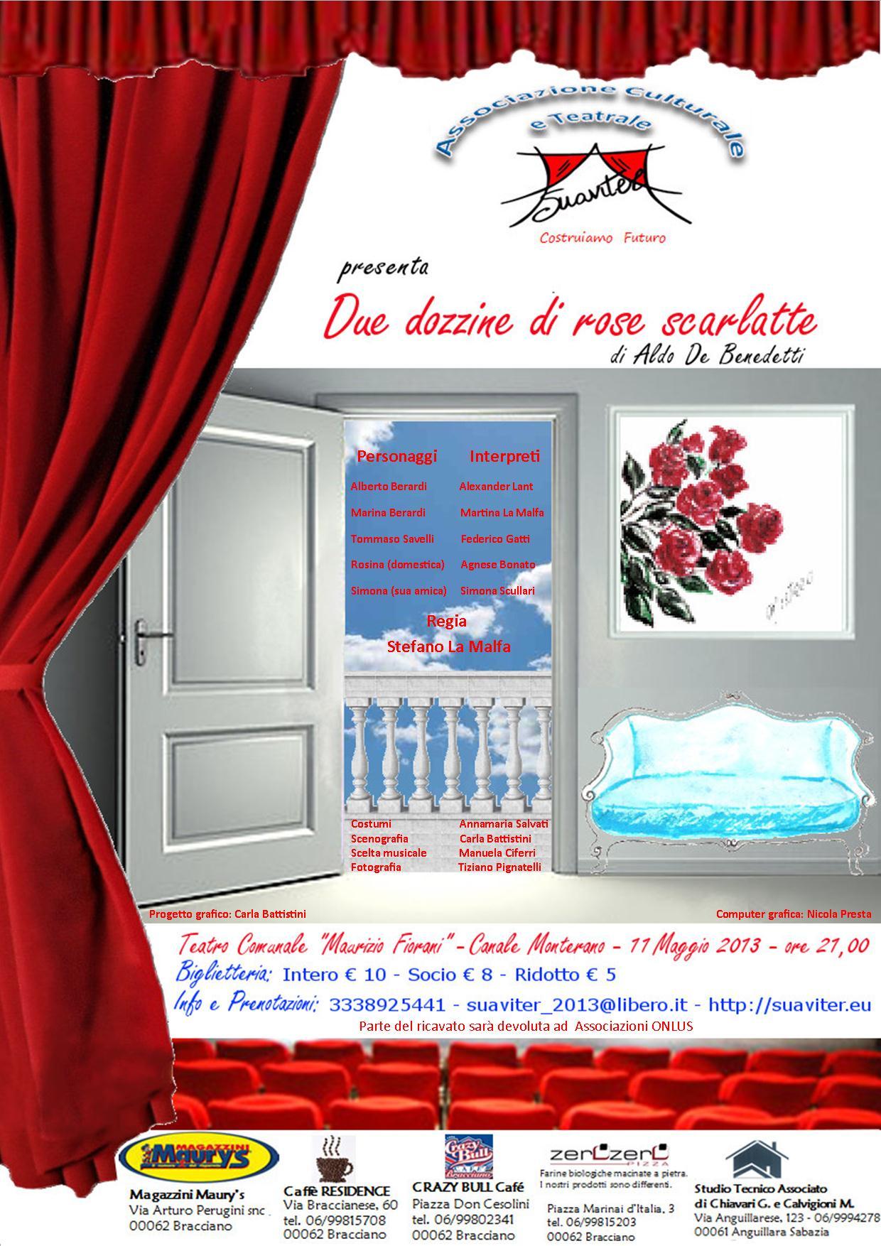 DUE_DOZZINE_DI_ROSE_SCARLATTE